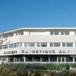 La Clinique esthétique Aquitaine