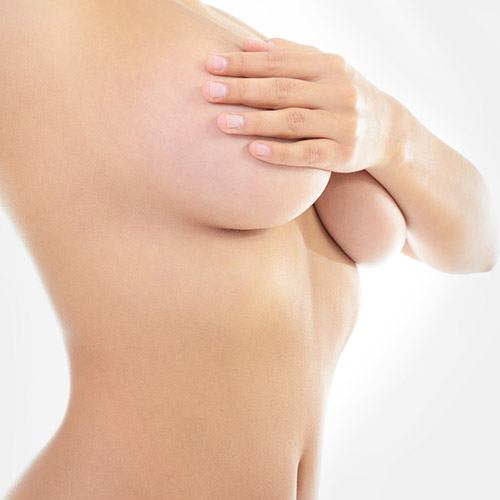 Augmentation-mammaire-bordeaux