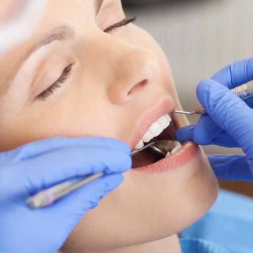 phobie-dentaire-bordeaux
