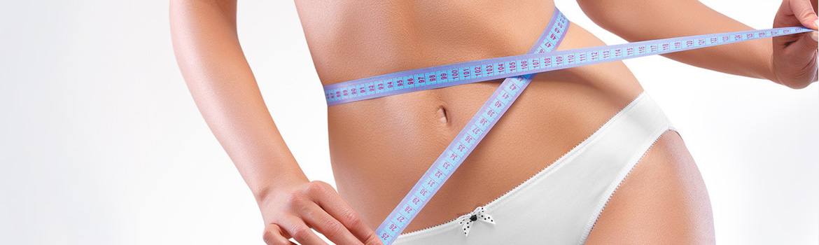 Cryolipolyse – CoolSculpting