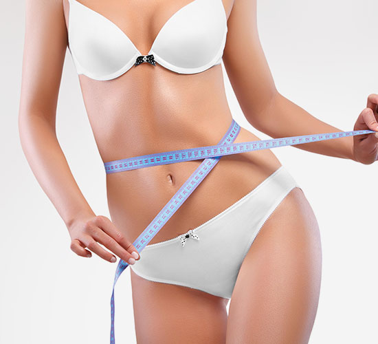 La Cryolipolyse – Coolsculpting