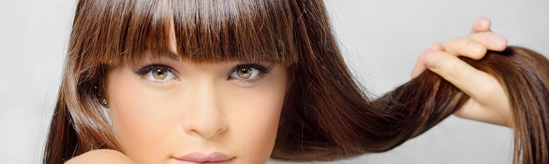 PRP Plasma Riche en Plaquettes (chute cheveux)