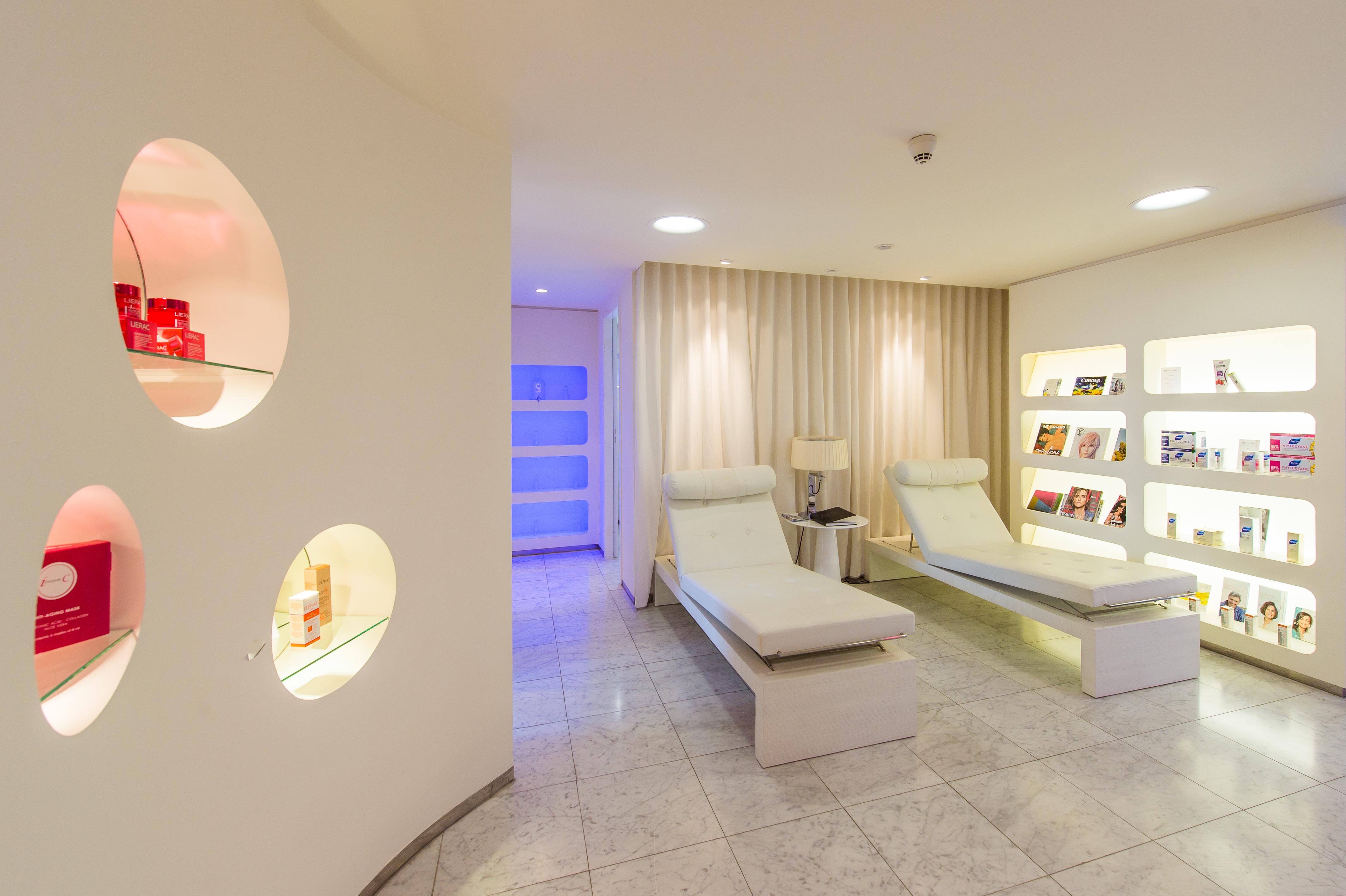 soins esth tiques bordeaux au spa de la clinique esth tique aquitaine. Black Bedroom Furniture Sets. Home Design Ideas