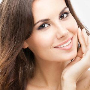 injections botox clinique esthétique aquitaine