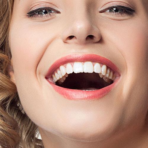 chirurgie-orale-dentaire-bordeaux