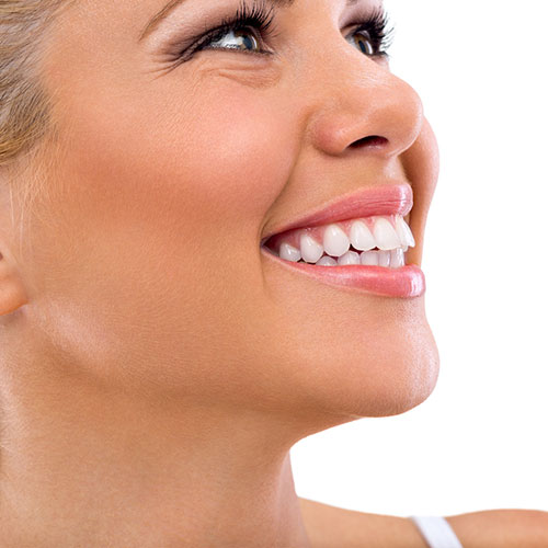 traitement parodontologie dentaire