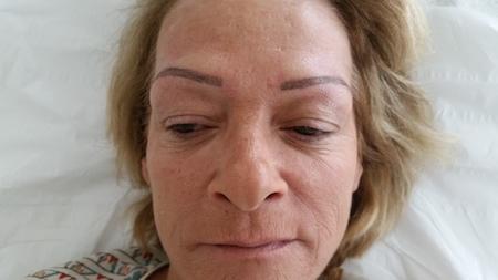 dermopigmentation maquillage permanent clinique esth tique aquitaine. Black Bedroom Furniture Sets. Home Design Ideas