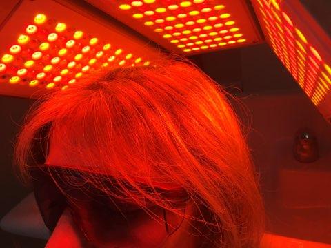 Photo LED