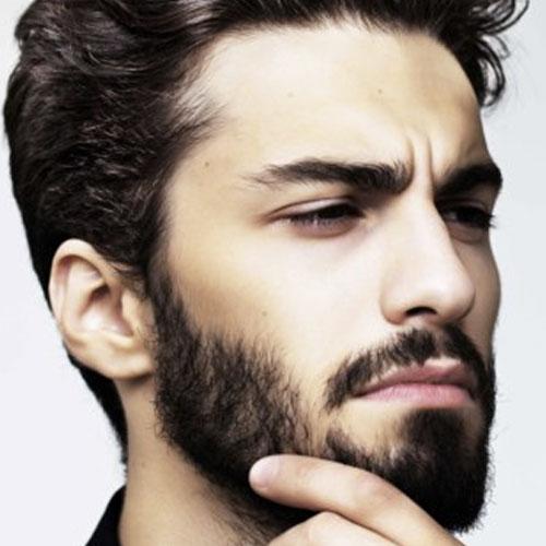greffe de barbe bordeaux