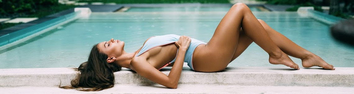 liposuccion corps femme