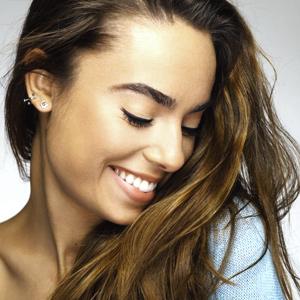 traitement chute cheveux femme