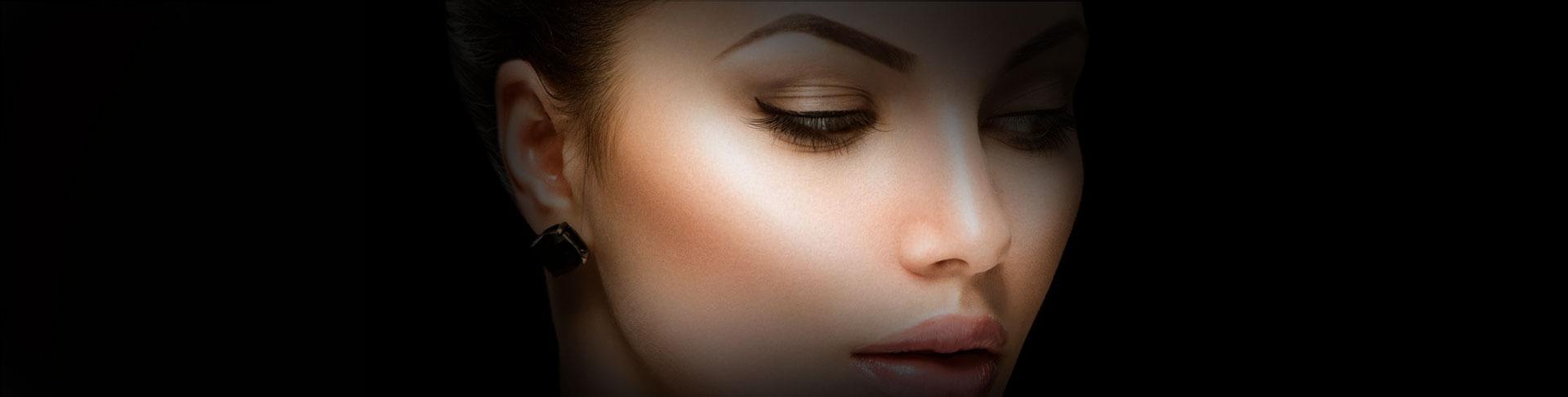toxine butollique visage