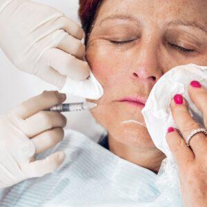 injections bordeaux clinique esthetique aquitaine