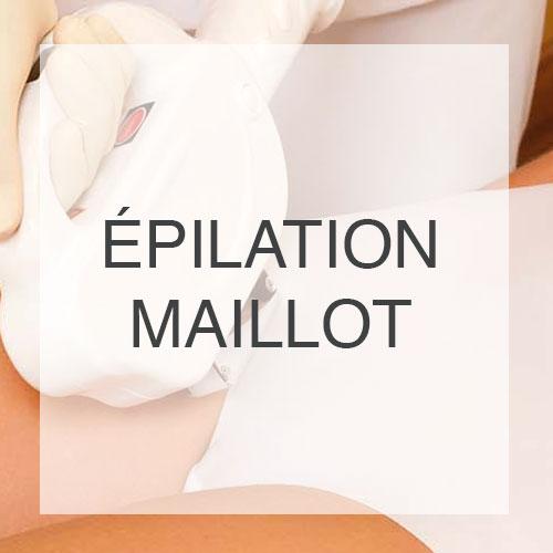 epilation-maillot