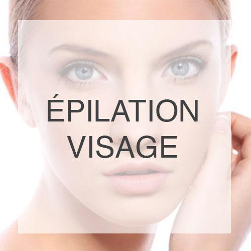 epilation-visage