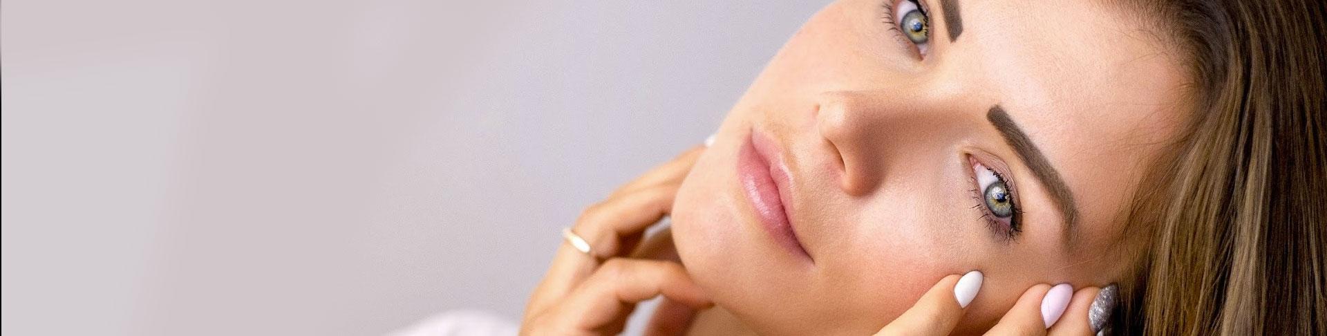 témoignage rhinoplastie chirurgie du nez bordeaux